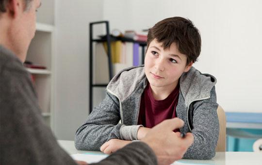 psicologos-adolescentes-coruna