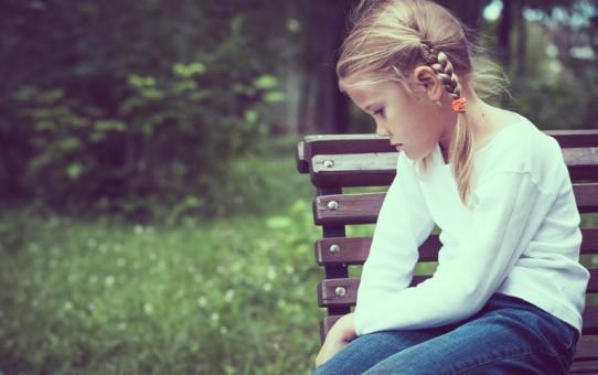psicologos infantiles coruña