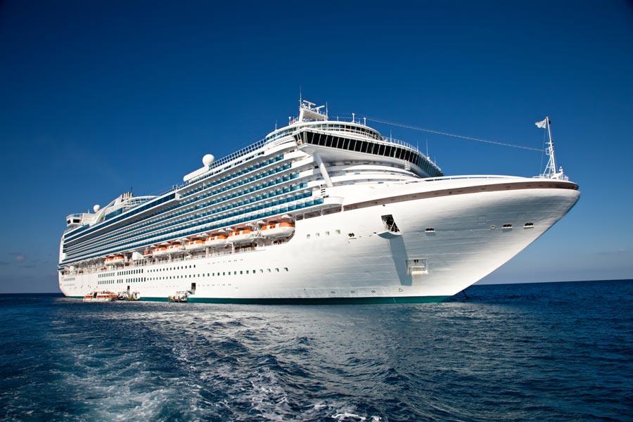 Qué llevar a un crucero barato a las Islas Griegas