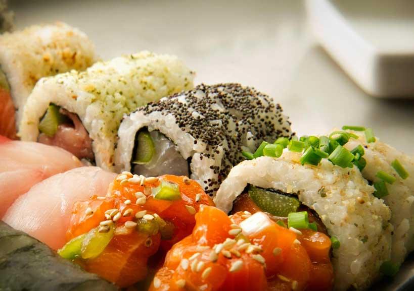 mejor-sushi-de-coruña
