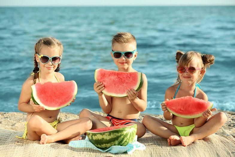 mejores-frutas-para-llevar-a-la-playa-1