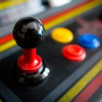 master-de-videojuegos-coruña