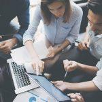 Estrategia de posicionamiento para plan de empresa